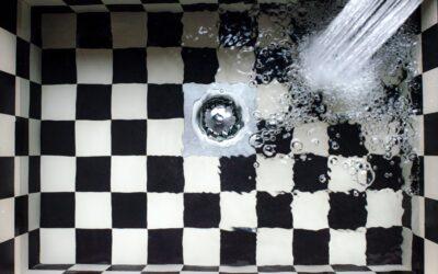 Case: Vesiturvapalvelusta tuli osa porilaisen kotitalouden arkea